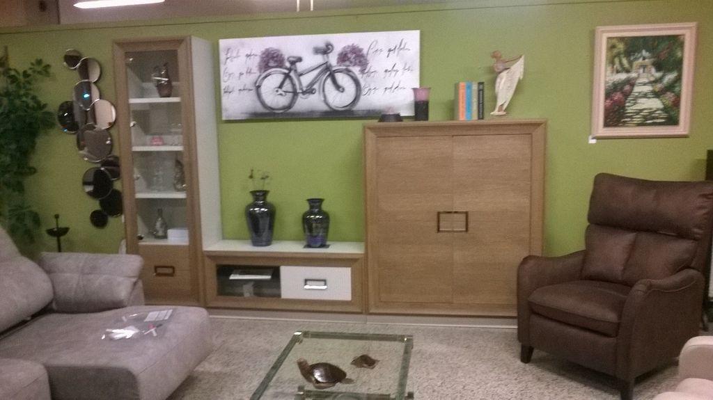 Muebles Pumarin Inicio Productos Salones # Muebles Pumarin Armarios
