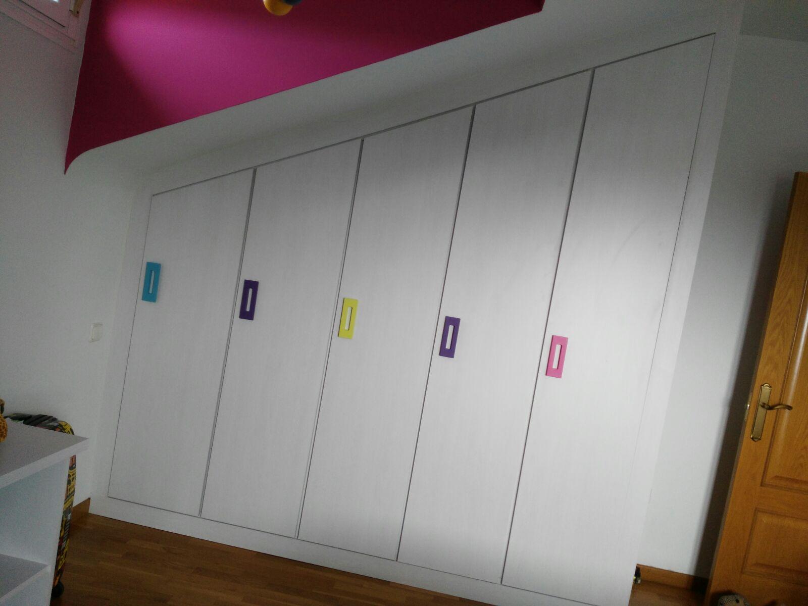 Muebles Pumarin Inicio Productos Mobiliario A Medida
