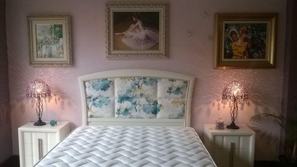 Muebles Pumarin Inicio Productos Dormitorios # Muebles Pumarin Armarios