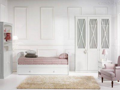 Muebles Pumarin -  Mueble infantil y juvenil - Muebles Pumar�n